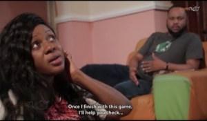Video: Omo Meji Latest Yoruba Movie 2017 Drama Starring Liz Dasilva   Damola Olatunji